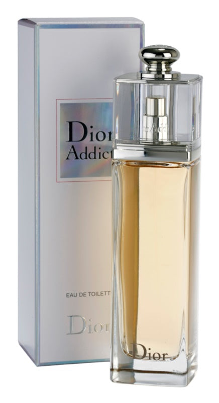 Dior Addict For Women - ForeverBeaute