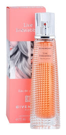 Givenchy Live Irresistible Perfume - ForeverBeaute