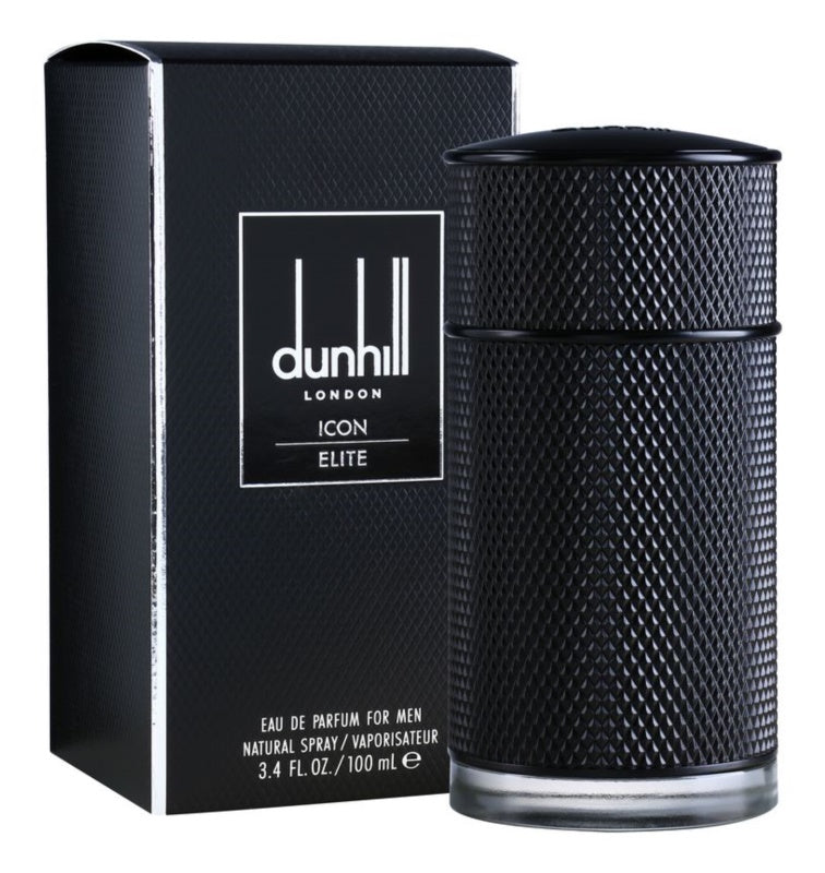 Dunhill  Icon Elite - ForeverBeaute