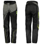 Scott 350 ADV Pants Grey_Black