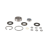 JET PUMP REBUILD KIT  14-3010
