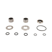 JET PUMP REBUILD KIT  14-3019