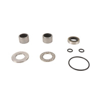 JET PUMP REBUILD KIT  14-3021