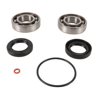 JET PUMP REBUILD KIT  14-3029