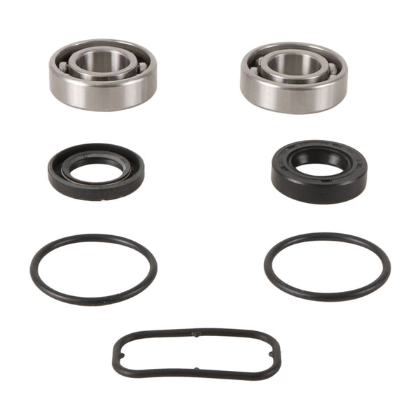 JET PUMP REBUILD KIT  14-3037