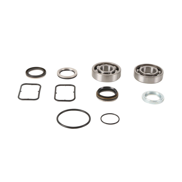 JET PUMP REBUILD KIT  14-3041