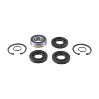 DRIVE SHAFT REBUILD KIT  14-4020