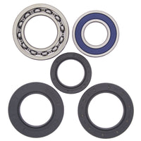 WHEEL BRG KIT 25-1015