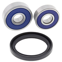 WHEEL BRG KIT 25-1184
