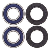 WHEEL BRG KIT 25-1223