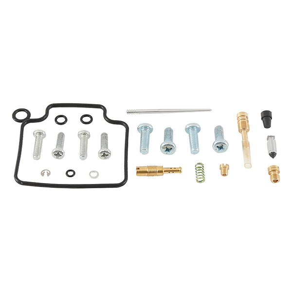 CARBURETTOR REBUILD KIT 26-1363