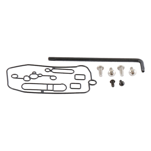 CARBURETTOR MIDBODY KIT 26-1512