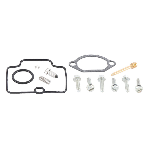 CARBURETTOR REBUILD KIT 26-1518