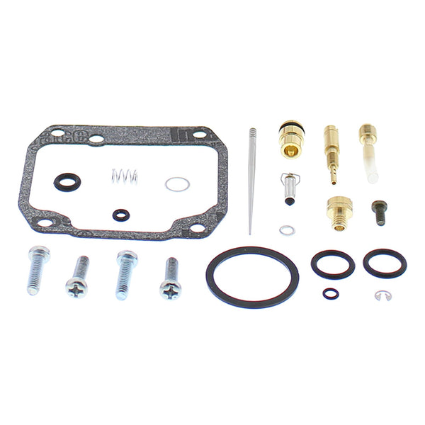 CARBURETTOR REBUILD KIT 26-1594