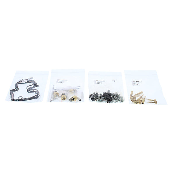 CARBURETTOR REBUILD KIT 26-1647