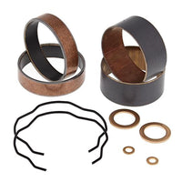 FORK BUSHING KIT  38-6061 - NLA