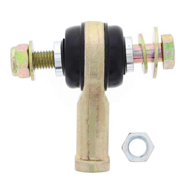 TIE ROD END KIT OUTER ONLY 51-1049 CAN-AM