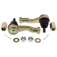 TIE ROD END KIT 51-1074