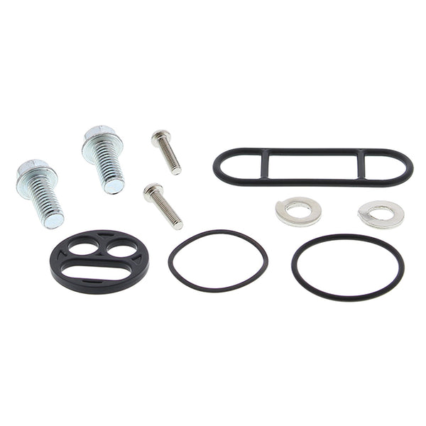 FUEL TAP REBUILD KIT 60-1005