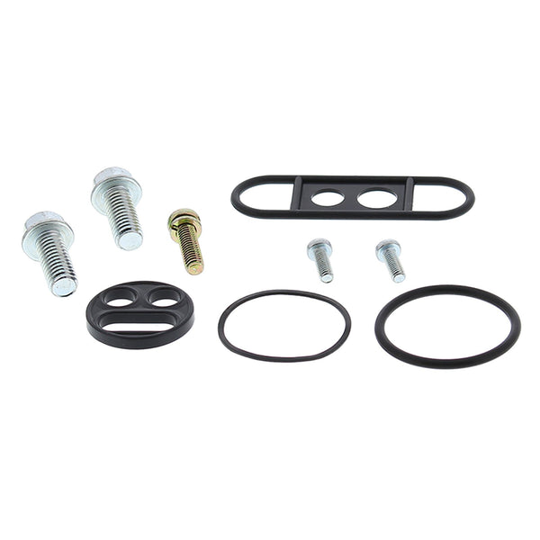FUEL TAP REBUILD KIT 60-1007 INDENT