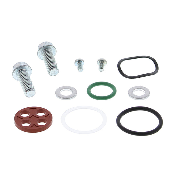 FUEL TAP REBUILD KIT 60-1025