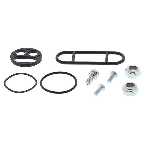 FUEL TAP REBUILD KIT 60-1030 INDENT