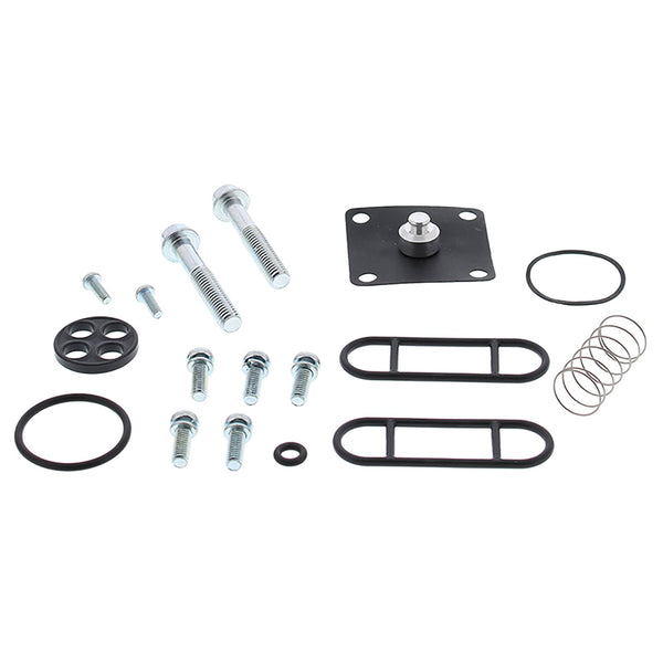 FUEL TAP REBUILD KIT 60-1040