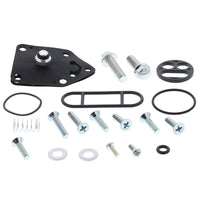 FUEL TAP REBUILD KIT 60-1053