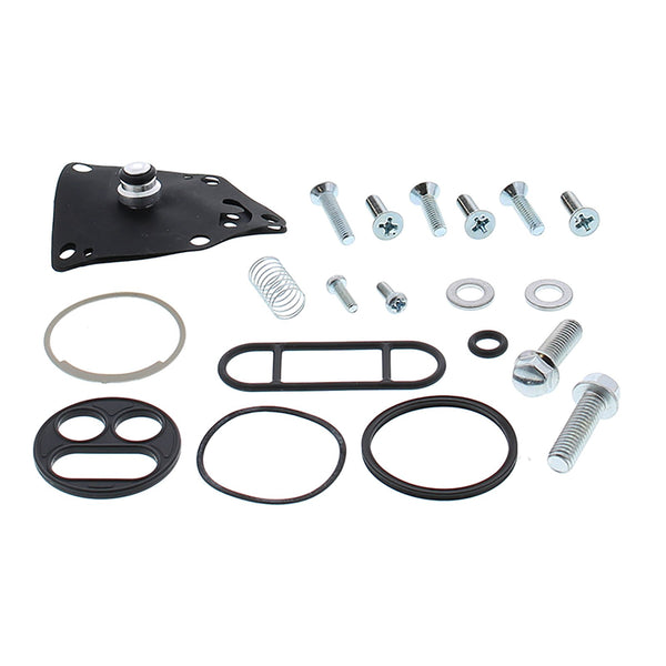 FUEL TAP REBUILD KIT 60-1066