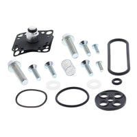 FUEL TAP REBUILD KIT 60-1082
