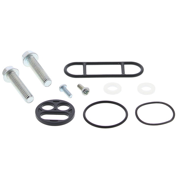 FUEL TAP REBUILD KIT 60-1095