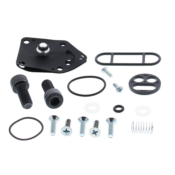 FUEL TAP REBUILD KIT 60-1112