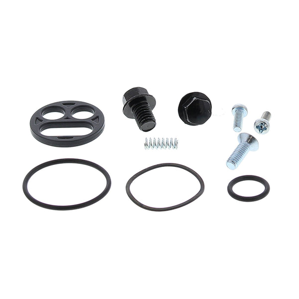 FUEL TAP REBUILD KIT 60-1113