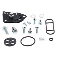 FUEL TAP REBUILD KIT 60-1133