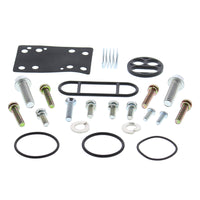 FUEL TAP REBUILD KIT 60-1136 INDENT