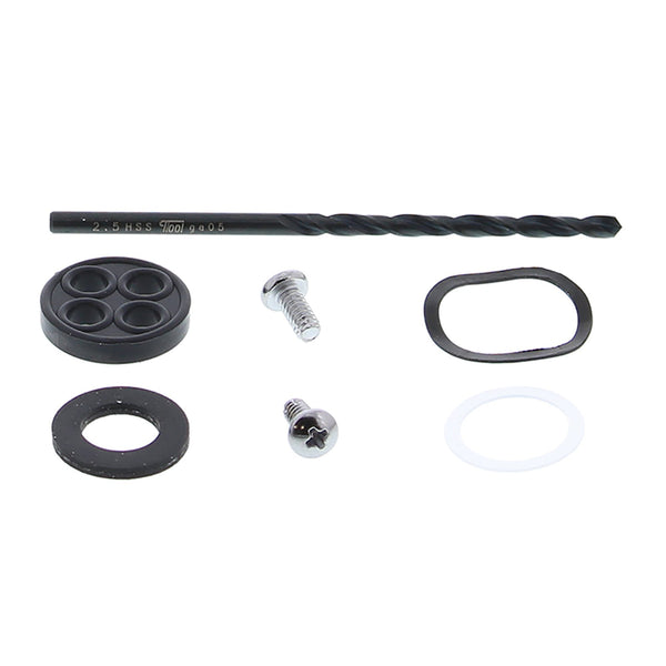 FUEL TAP REBUILD KIT 60-1212
