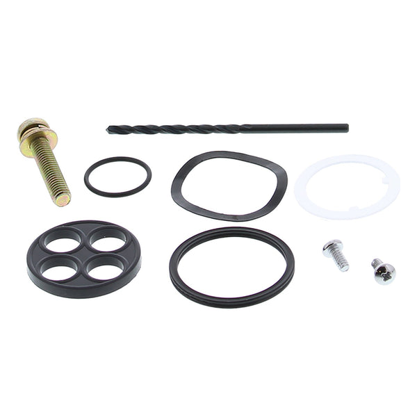 FUEL TAP REBUILD KIT 60-1225