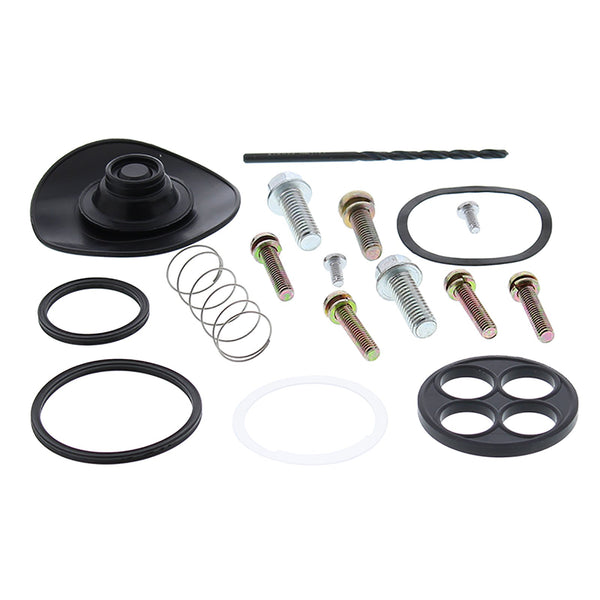 FUEL TAP REBUILD KIT 60-1228