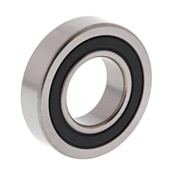 HD INNER PRIMARY MAINSHAFT SUPPORT BEARING (9061 9040)