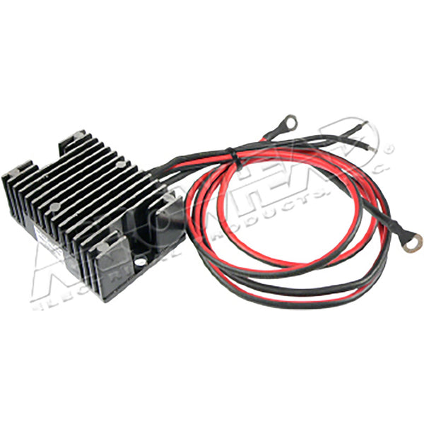 REGULATOR HD 1340cc (Many Models) - Single Phase - 4 wire
