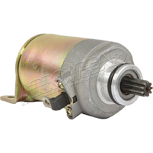 STARTER MOTOR CHINESE ATV/SCOOTER/PITBIKE