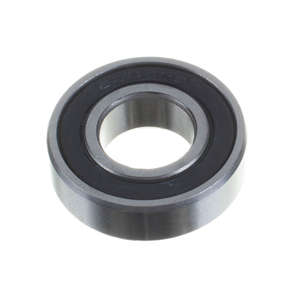 BEARING 6002-2RS 1 PCE/EACH