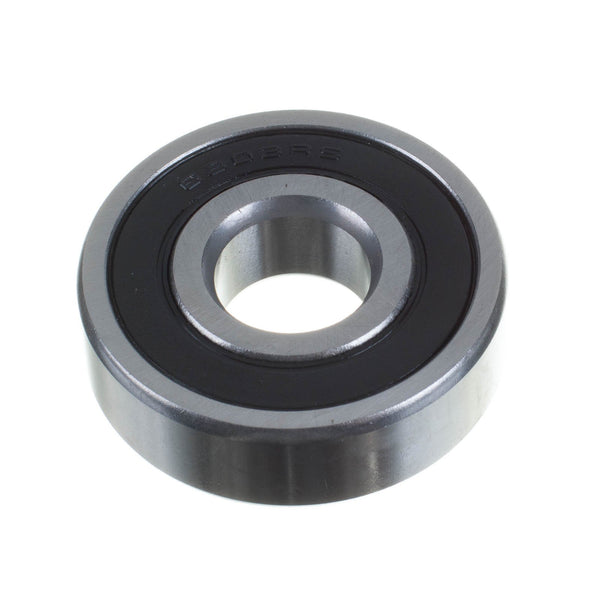 BEARING 6303-2RS 1 PCE/EACH