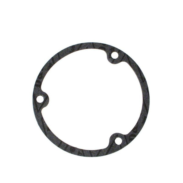 ROTOR INSPECTION COVER GASKET (sold each)