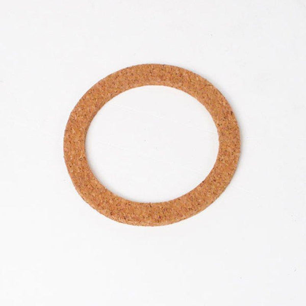 GAS CAP REPL CORK WASHER