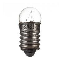 BULBS 12V 2.2W Instr Threaded (217) (Pkt of 10)