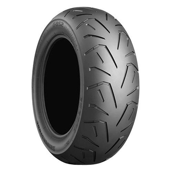 BRIDGESTONE 200/55R16 G852 TL REAR Radial ( new GL1800 )