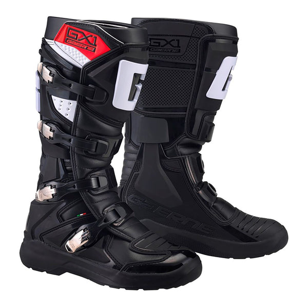 GAERNE BOOT 2020 GX-1 EVO - BLACK