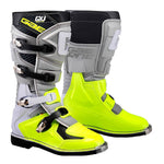 GAERNE BOOT 2020 GX-J - BLACK/GREY/FLURO
