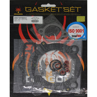 WHITES GASKET SET TOP KTM 350-F 13-